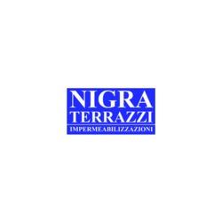 Nigra Carlo Impermeabilizzazioni - Impermeabilizzazioni edili - lavori Sassari