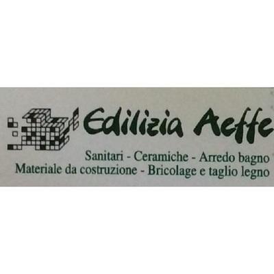 Edilizia Aeffe