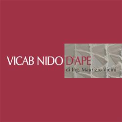Vicab Nido d'Ape