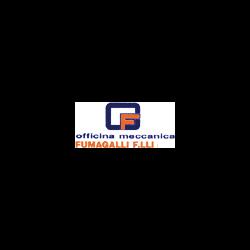 Torneria F.lli Fumagalli - Officine meccaniche di precisione Merate