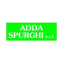 Adda Spurghi