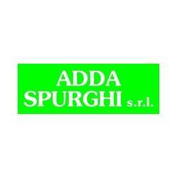 Adda Spurghi - Spurgo fognature e pozzi neri Robbiate