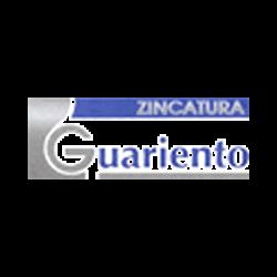 Zincatura Guariento  S.r.l. - Zincatura elettrolitica Megliadino San Vitale