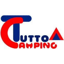 Tutto Camping - Caravans, campers, roulottes e accessori Frossasco