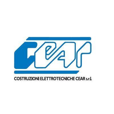 Costruzioni Elettrotecniche Cear - Automazione e robotica - apparecchiature e componenti Gessate