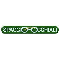 Spaccio Occhiali Bellavista - Lenti a contatto e per occhiali - produzione e ingrosso Cinisello Balsamo
