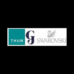 Thun Shop e Swarovski Cologno - Cristallerie Cologno Monzese