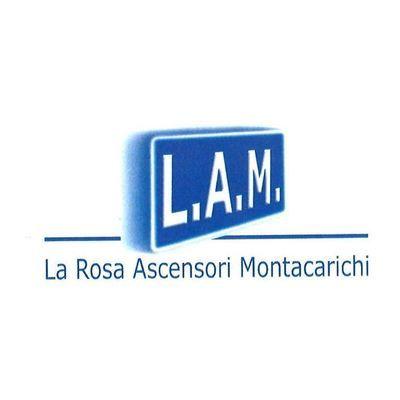 L.A.M. La Rosa Ascensori Montacarichi