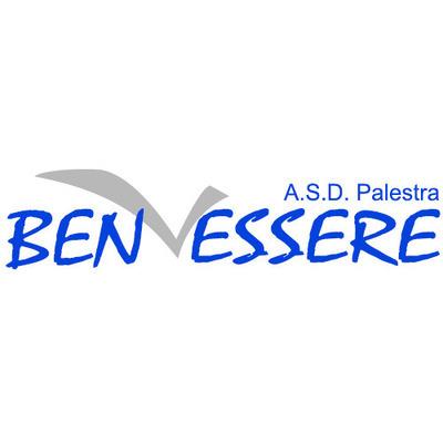 A.S.D. Palestra Ben Essere - Palestre e fitness Carrara