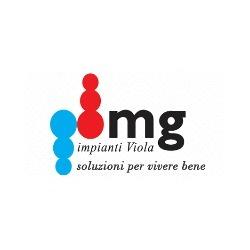 Mg Impianti - Energia solare ed energie alternative - impianti e componenti Finale Ligure