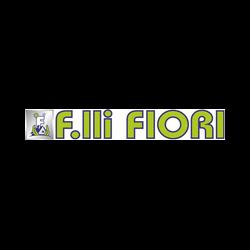 Centro Assistenza Tecnica Elettrodomestici F.lli Fiori - Elettrodomestici - riparazione e vendita al dettaglio di accessori Spoleto