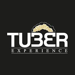 Tuber Experience - Ristoranti Campello Sul Clitunno