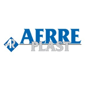 Aerre Plast - Valvole - produzione e commercio Casale Corte Cerro