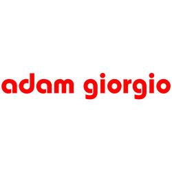 Adam Giorgio - Caldaie a gas Trieste