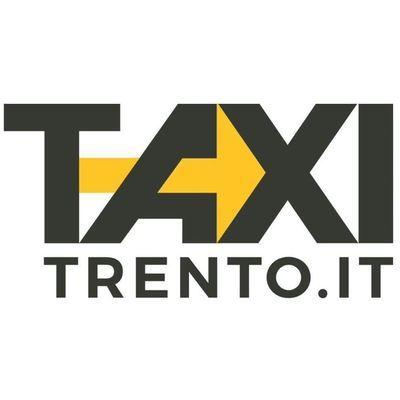 Taxi Trento - Taxi Trento
