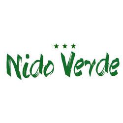 Albergo Ristorante Nido Verde - Alberghi Lavarone