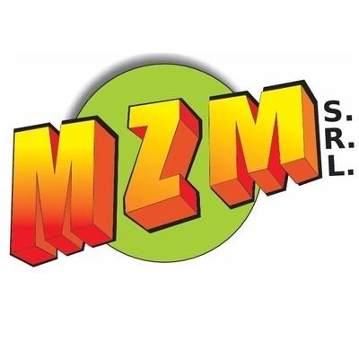 M.Z.M. Imbiancature - Imbiancatura Aldeno