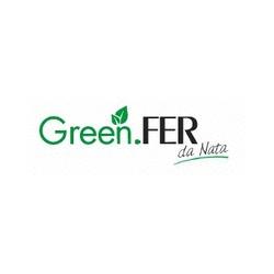 Green.Fer - Mangimi, foraggi ed integratori zootecnici San Vendemiano
