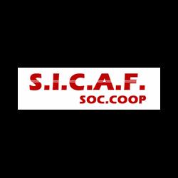 S.I.C.A.F. Traslochi - Trasporti - Trasporti internazionali Spoleto