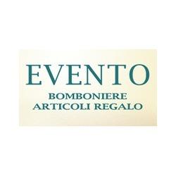 Evento Bomboniere - Articoli regalo - vendita al dettaglio Brescia