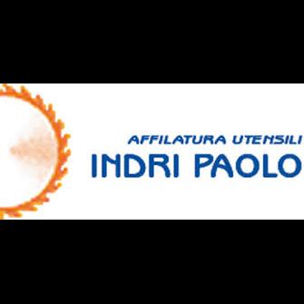 Indri Paolo - Affilatura e Produzione Utensili - Utensili - commercio Tricesimo