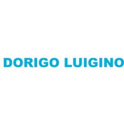 Dorigo Luigino Serramenti in Pvc - Serramenti ed infissi plastica, pvc Palmanova
