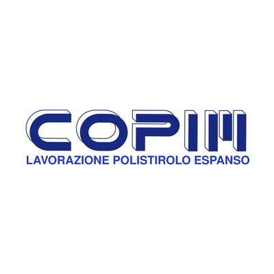 Copim - Imballaggi in polistirolo espanso Cesano Maderno