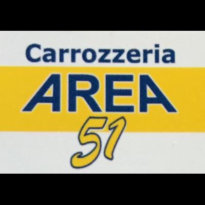 Area 51 Carrozzeria - Carrozzerie automobili Volvera