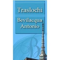 Bevilacqua Traslochi - Traslochi Torino