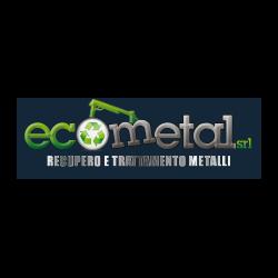 Ecometal s.r.l. - Rottami metallici Marano Di Napoli