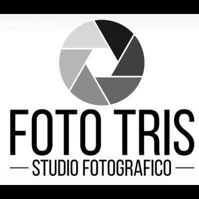 Foto Tris Studio Fotografico - Fotografia - servizi, studi, sviluppo e stampa Mugnano Di Napoli