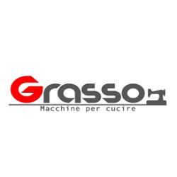 Grasso Macchine per Cucire - Macchine per cucire industriali Mugnano Di Napoli