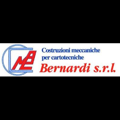 Bernardi Costruzioni Meccaniche per Cartotecniche - Cartotecnica - macchine Nervesa Della Battaglia