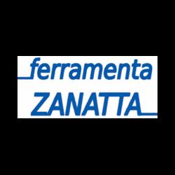 Ferramenta Zanatta - Serrature, lucchetti e chiavi Giavera Del Montello