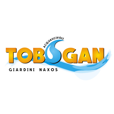 Lido Acquascivoli Tobogan - Bar e caffe' Giardini Naxos