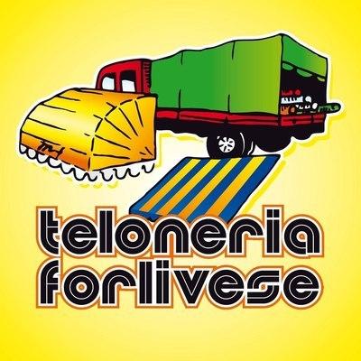 Teloneria Forlivese - Tende e tendaggi Forli'