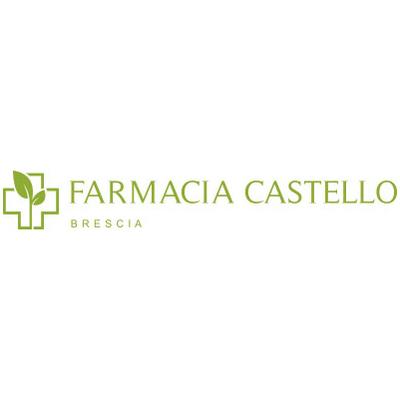 Farmacia Castello - Erboristerie Brescia