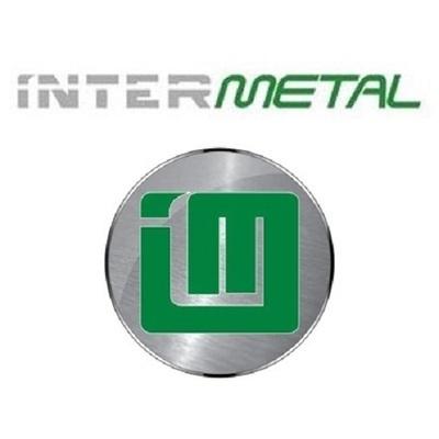 Intermetal - Saldatura - materiali Cinisello Balsamo
