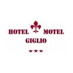 Hotel Giglio - Motels Viadana