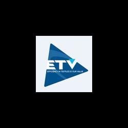Etv Elettronica Tessile - Macchine tessili - accessori e forniture Induno Olona