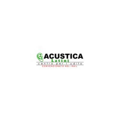Acustica Latini Centro per L'Udito - Apparecchi acustici per sordita' Bergamo