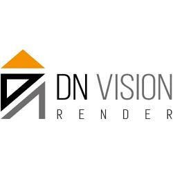 Dn Vision
