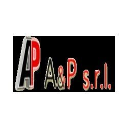 A. & P. Serramenti