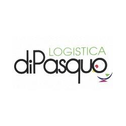 Logistica di Pasquo - Trasporti Isernia