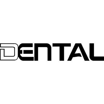 Dental - Laboratorio Odontotecnico - Odontotecnici - laboratori Bologna