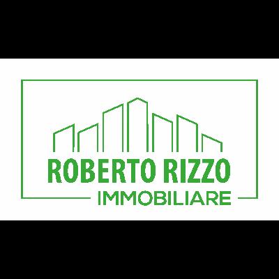 Roberto Rizzo Immobiliare - Agenzie immobiliari Messina