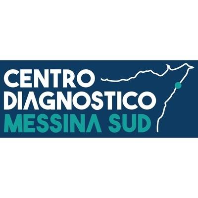 Centro Diagnostico Messina Sud - Radiologia ed ecografia - gabinetti e studi Messina