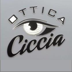 Ottica Ciccia - Ottica, lenti a contatto ed occhiali - vendita al dettaglio Amantea
