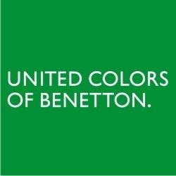 United Colors Of Benetton Center Diffusion - Abbigliamento bambini e ragazzi Amantea