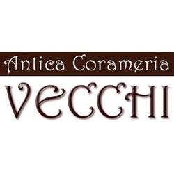 Antica Corameria Vecchi - Pelletterie - vendita al dettaglio Bologna